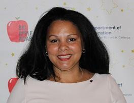 Marisol FitzMaurice