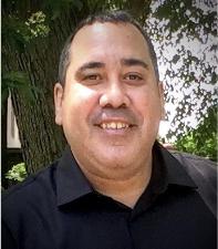 Tribute to Joshua Vasquez