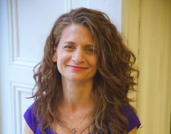 Karin Goldmark