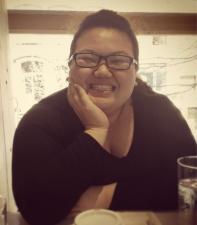 Tribute to Kimarlee Nguyen