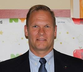 Gregg Kwarta