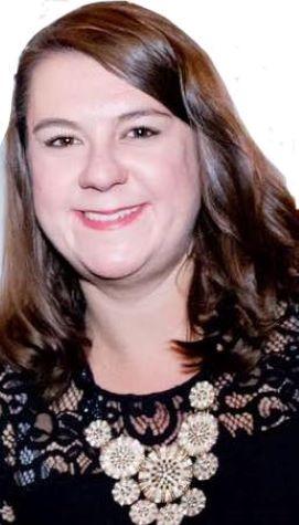 headshot of marissa thornton-samih