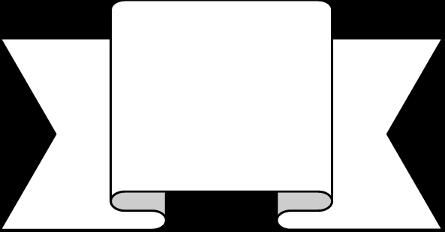 Blank Ribbon Image